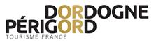 Comité Départemental du Tourisme de la Dordogne