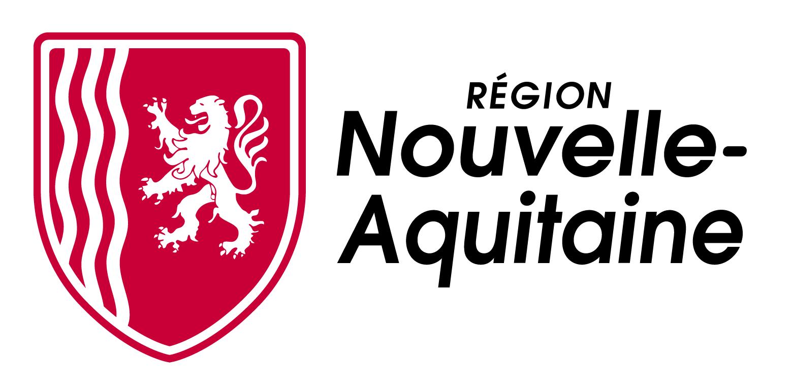 Région Aquitaine – Limousin – Poitou-Charente